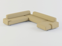 light modular sofa collection Lowland download