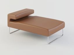 couch made of modular system Lowseat download
