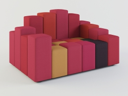 modular soft seat blocks Do-Lo-Rez download
