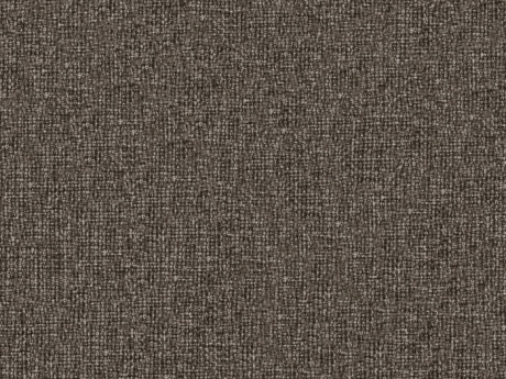 Fabric Texture Chenille Troy Textures 3d Furniture Models For 3d