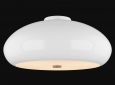 ceiling lamp, Simple Light 804