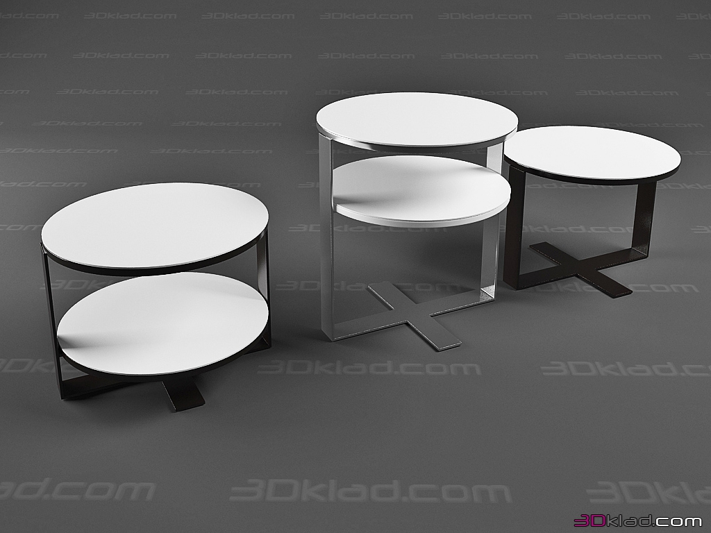 b b italia eileen 3d. Black Bedroom Furniture Sets. Home Design Ideas