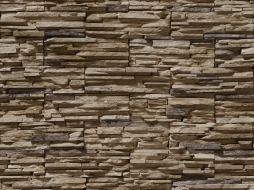 texture seamless artificial stone Dikson_054