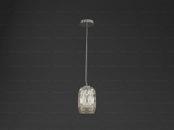 Светильник Celeste Suspension lamp 1L