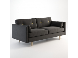 ANCHOR MEDIUM SOFA 101.020M