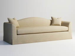 диван SANDY HILL SOFA 101.007L-F01