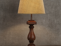 лампа Table Lamp TL079-1-ABG