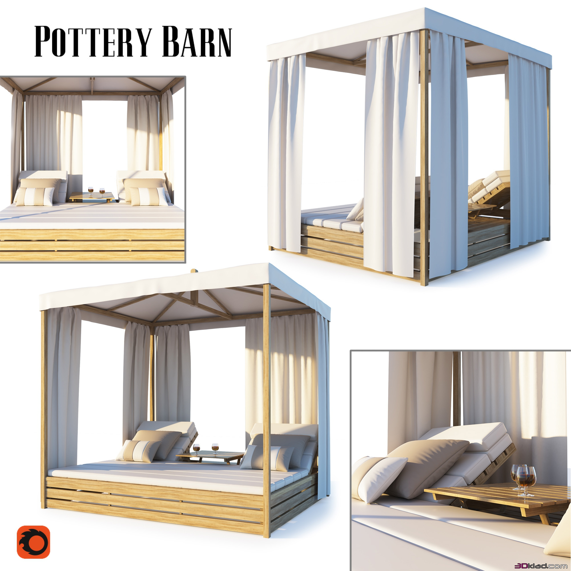 pattern covers full linens plated day of coastal pottery daybed boys clocks comforters sleeping pokemon quilt sew barn set barns size matelasse cards bags gold cover bed for bedding