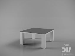 Age Coffee table coffee table
