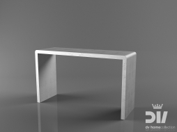 Console Anders console table