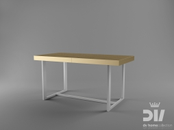 But extensible table