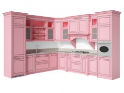 3d models of kitchen furniture 3d furniture models for 3d max 3d models for interior design - Cucine fratelli onofri ...