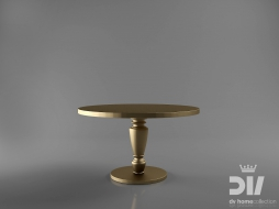 table EVER 140x78