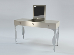 console HENRY  beauty 130x45