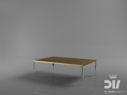 table HENRY120x80x36
