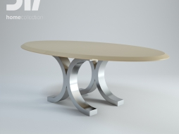 table KENT