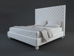 bed NEWTON letto 222