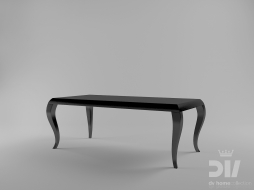 table Post 208x104