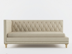 sofa bed Olivia daybed