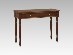 dressing table  Joconda