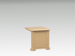 side table LaScala