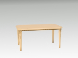 table 1000x600 LaScala