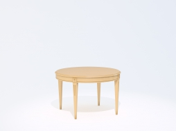 table 1000x1000 LaScala