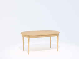 table 1000x1500 LaScala