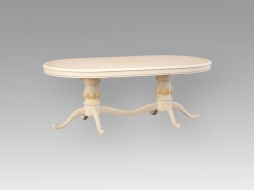 dining table Prestige