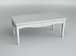 coffee table Viola