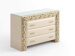 chest Of drawers Sacramento