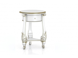 console table Sorrento Mini