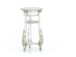 console table Sorrento Maxi