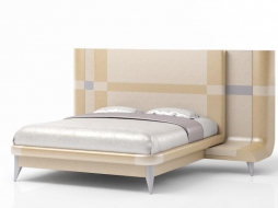 bed  Kimberly