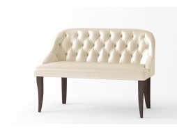 daybed  Merano