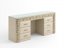 dressing table Sacramento Double Sided