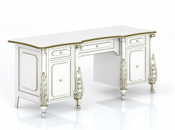 dressing table Sorrento One Side -2