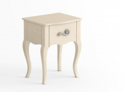 bedside table Rosalio