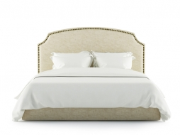 Collete Bed 180