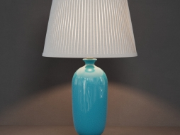 JUDE TABLE LAMP TL095-1