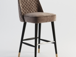 DENDY COUNTER STOOL 446.005