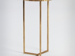 HOLLY ACCENT TABLE 0801193