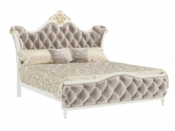 Anette bed